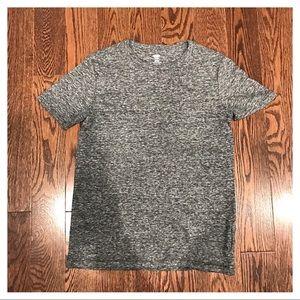 {Old Navy} T-Shirt, L (10/12)